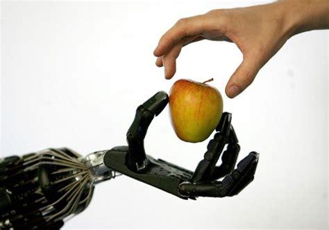 imagenes materiales inteligentes mye management y estrategia pensando el futuro