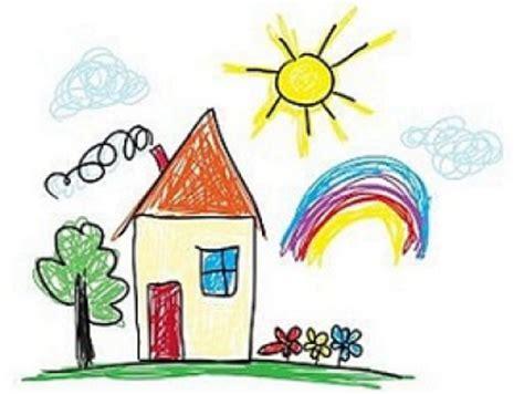 happy house babysitter in wandsworth childminder in wandsworth