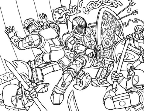 free coloring pages lego hero factory 28 best images about superhero on pinterest lego batman
