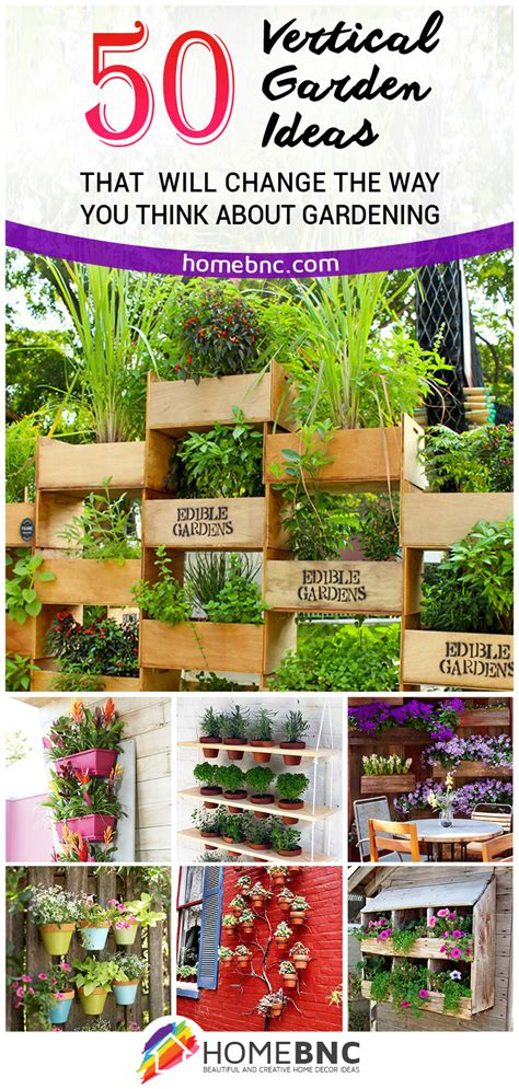 best garden designs the 50 best vertical garden ideas and designs for 2018