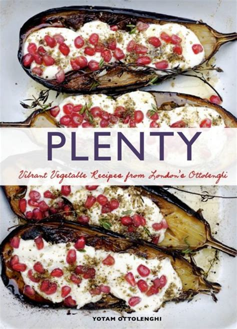 recipe cookbooks scrumpdillyicious ottolenghi s veggie cookbook plenty