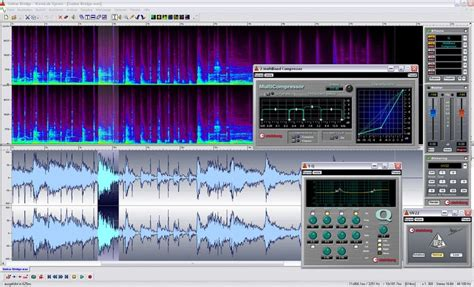 tutorial wavelab 6 what extra software do i need for digital djing digital