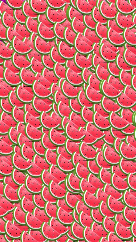 emoji faces wallpaper google search   phone