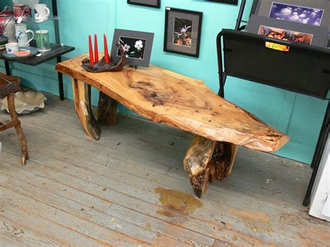 Sawmill Furniture by Log Sawing Patterns To Meet Customer Needs Trees2money