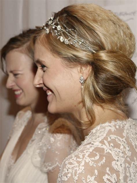 Wedding Hair Accessories Aberdeenshire by 627 Best Bodas Gonzalez Gomez Images On Bodas