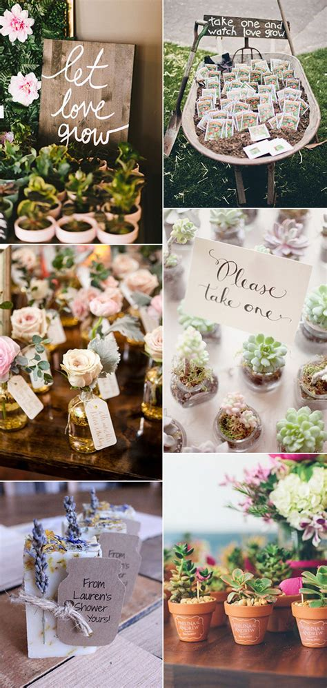 Wedding Ideas by 30 Totally Breathtaking Garden Wedding Ideas For 2017