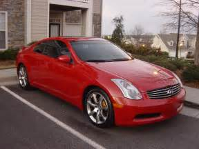 download 2003 infiniti g35 owners manual ebook arafa