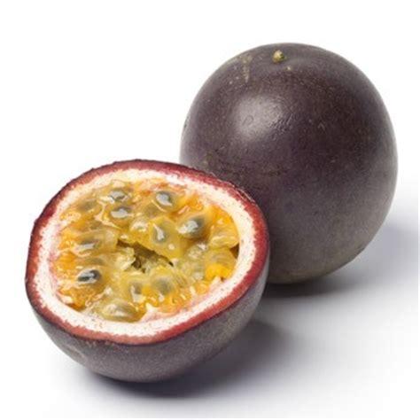 fruit de la les fruits et l 233 gumes frais