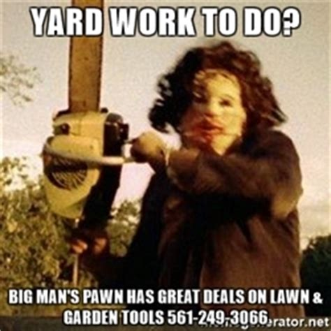 Texas Chainsaw Massacre Meme - texas chainsaw massacre depravity meme generator