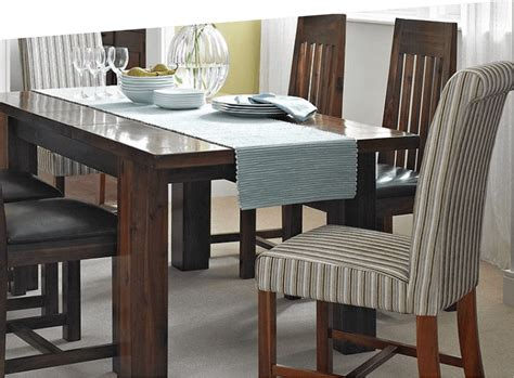 dfs dining room furniture dining table dfs furniture