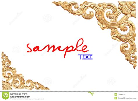 thailand new year background royalty thailand traditional pattern on white background royalty