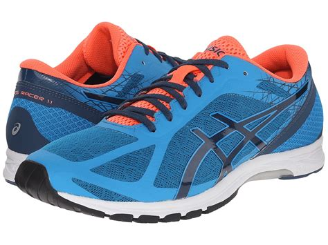 best athletic shoes for overpronation best shoes for overpronation fallen arch or rolling inward