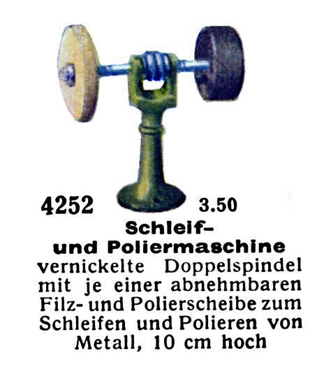 Schleif Und Poliermaschine 797 by Schleif Und Poliermaschine Schleifpower Kpm 50 Schleif