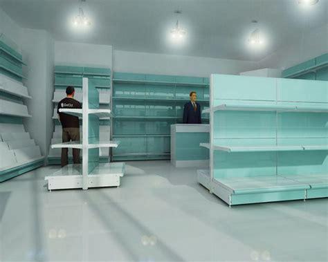 arredamento parafarmacia progetto negozio parafarmacia arredamento per parafarmacia