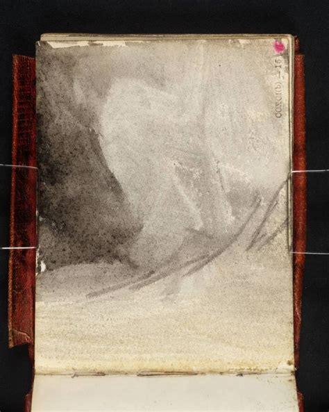 turners sketchbooks 250 best turner s sketchbooks images on william turner sketchbooks and watercolor