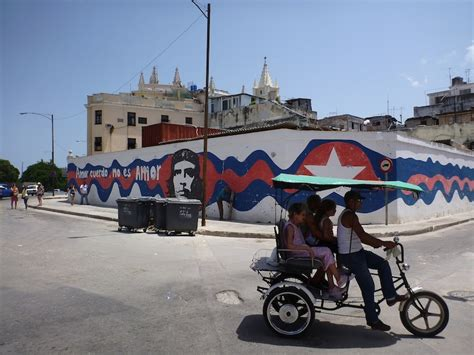 citizen travel  cuba classycloudco