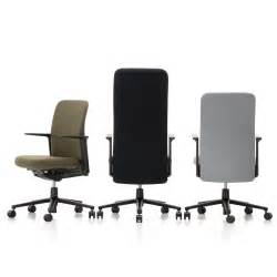 Desk Chair Vitra Pacific Office Chair By Vitra Connox