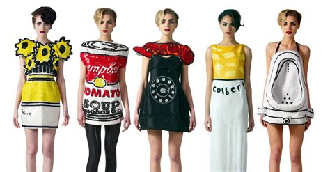 Will The Ban Impact Uk Fashion by Philip Colbert Why Pop Fashion Must Be Pushed