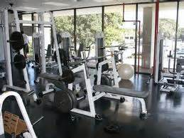 workout plan for an ectomorph amazing collection of