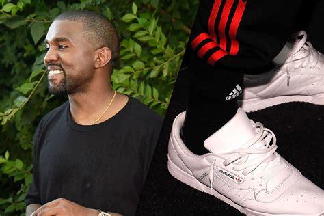 Harga Adidas Calabasas adidas yeezy powerphase