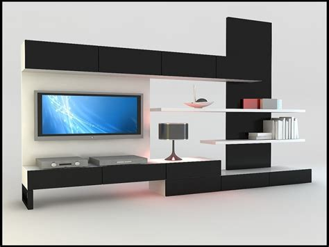 modern tv wall wall mounted entertainment unit home design inspiration