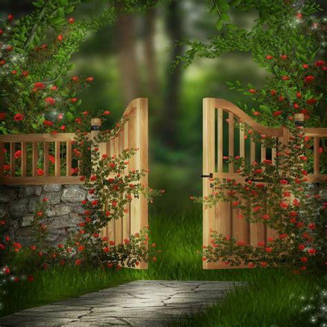 cancelli giardino cancelli tante idee per la vostra porta da giardino