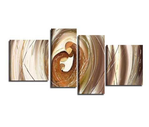 quadri per camere da letto moderne quadri moderni per da letto raffigurazione della