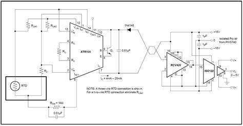 non contact voltage detector circuit diagram non contact voltage detector schematic non get free