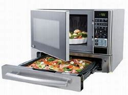 Kitchenaid Toaster Oven Reviews Best Countertop Microwaves Top Ten Ratings And Reviews 2017