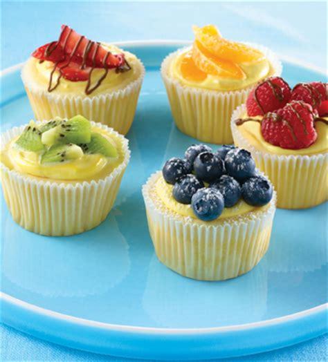 Laris Flavorah 2 3 Oz Cheesecake Flavor Essence For Diy 19 7 Ml cheesecake cupcakes