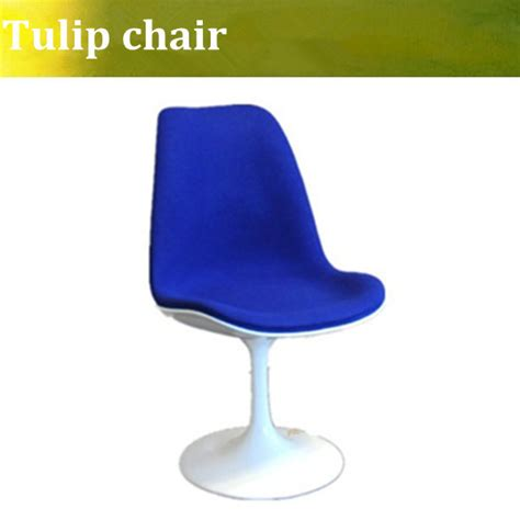 online buy wholesale tulip chair from china tulip chair online buy wholesale tulip chair from china tulip chair