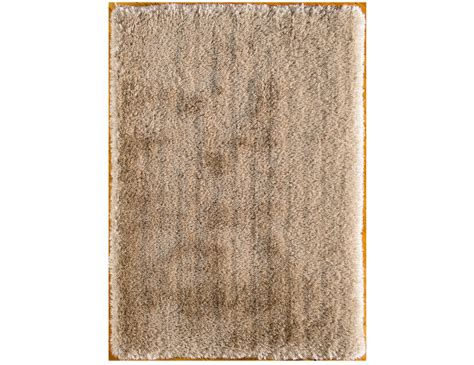 Jysk Area Rugs Jysk Area Rugs Buy Legends Collection Iii 7 Foot 10 Inch X 10 Foot 2 Inch Patio Furniture