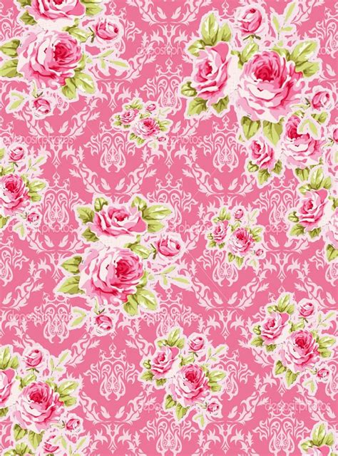 printable paper background designs 837 best printables back pink images on pinterest