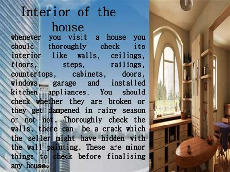 checklist before buying a house home inspection checklist before buying a house