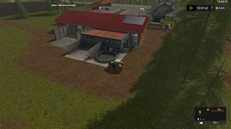 ls plus creek goldcrest valley plus plus v 2 5 1 fs2017 farming