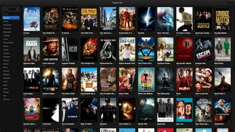 film gratis timvision individual popcorn time users sued by movie studio for