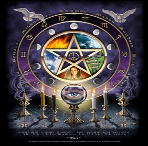 new age illuminati l inganno della new age e la religione unica mondiale