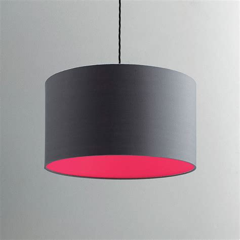 Light L Shade by Neon And Mix Lshade Choice Of Colours By Quirk
