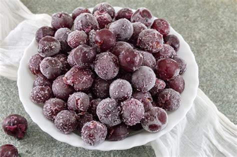 carbohydrates grapes list of carbohydrates you ll the leaf nutrisystem