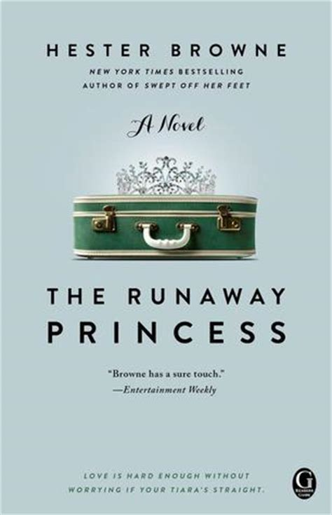 the runaway children gripping and heartbreaking historical fiction books the runaway princess by hester browne reviews