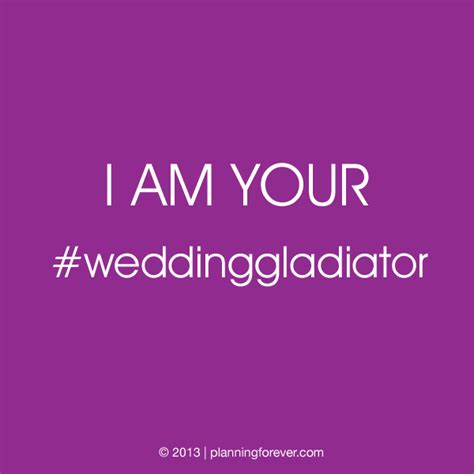 wedding planner quotes event planning quotes quotesgram