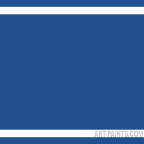sapphire blue color sapphire blue metallic powders metal paints and metallic