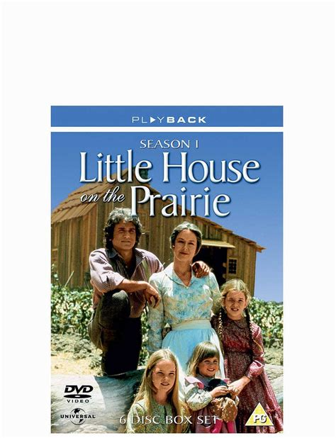 little house on the prairie series little house on the prairie series 1 chums