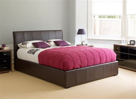 how big is a queen sized bed how big is a queen sized bed 28 images how to choose a