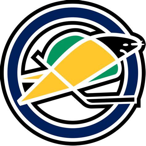 seal team 2 logo file oakland seals logo 1967 1970 svg