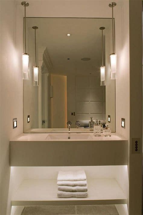 bañera cuadrada laras colgantes habitaciones buscar con google