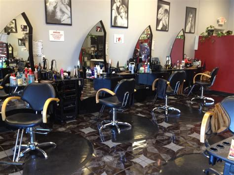 hair salon in las vegas for short m y hair salon hair salons 5105 e sahara ave sunrise