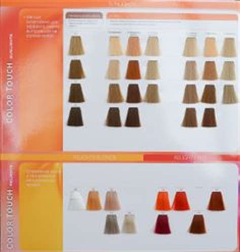 Tang Mydentity Permanent Ash 10a Silver Hair Color wella professionals color touch color chart wella