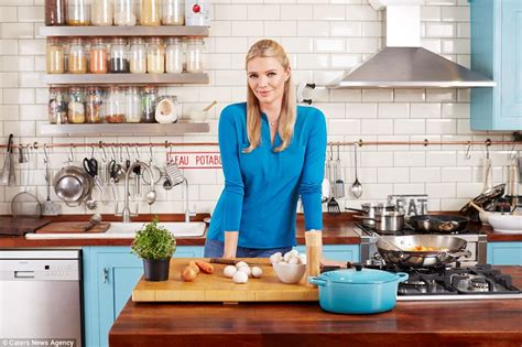 cuisine chef tv home where chefs filmed failes to sell f