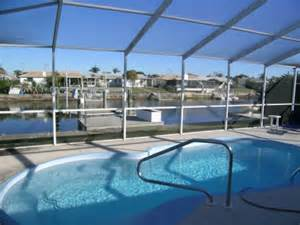 vacation home rentals in clearwater fl vacation home for rent in clearwater fl clearwater